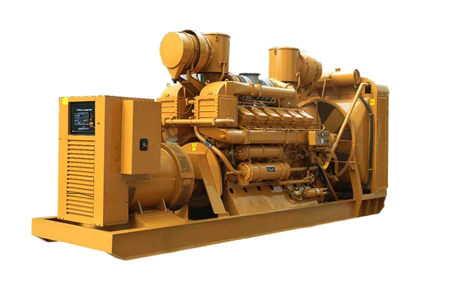 800KW-1000KW贝斯特下载官网