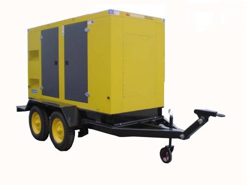 移动拖车贝斯特全球最奢华222贝斯特下载官网2