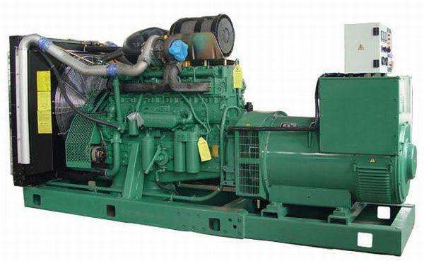 300KW-500KW贝斯特下载官网