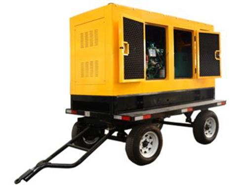 移动拖车贝斯特全球最奢华222贝斯特下载官网3