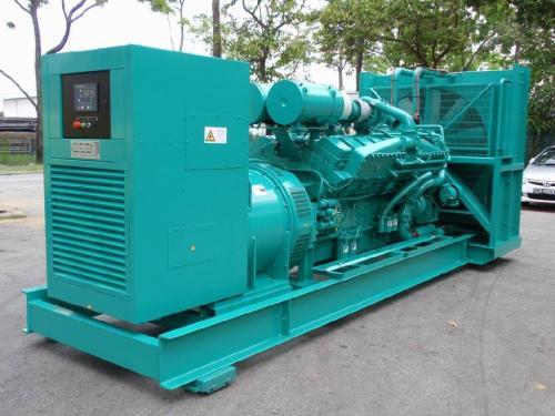 1000KW-1200KW贝斯特下载官网